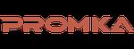 Promka.com.ua - интернет-супермаркет швейной техники