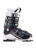 Ботинки горнолыжные Salomon X ACCESS 70 W Black white L39947500 ff873f6ae540b