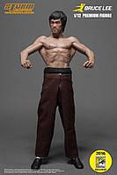 Storm Collectibles Bruce Lee SDDC Exclusive, Статуя Брюс Ли