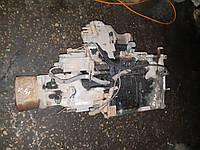 Раздаточная коробка Mitsubishi Pajero Wagon 4, 3.2 DI-D, 2007 г.в. 3242A094