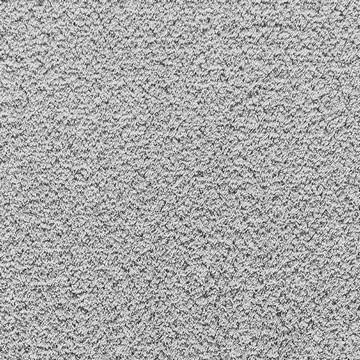 Ковролин тафт. ITC Cashmere Velvet 093 св-серый 4,0м дуотекс саксоны DO ПE