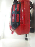 Машинка на радіоуправлінні, фото 5
