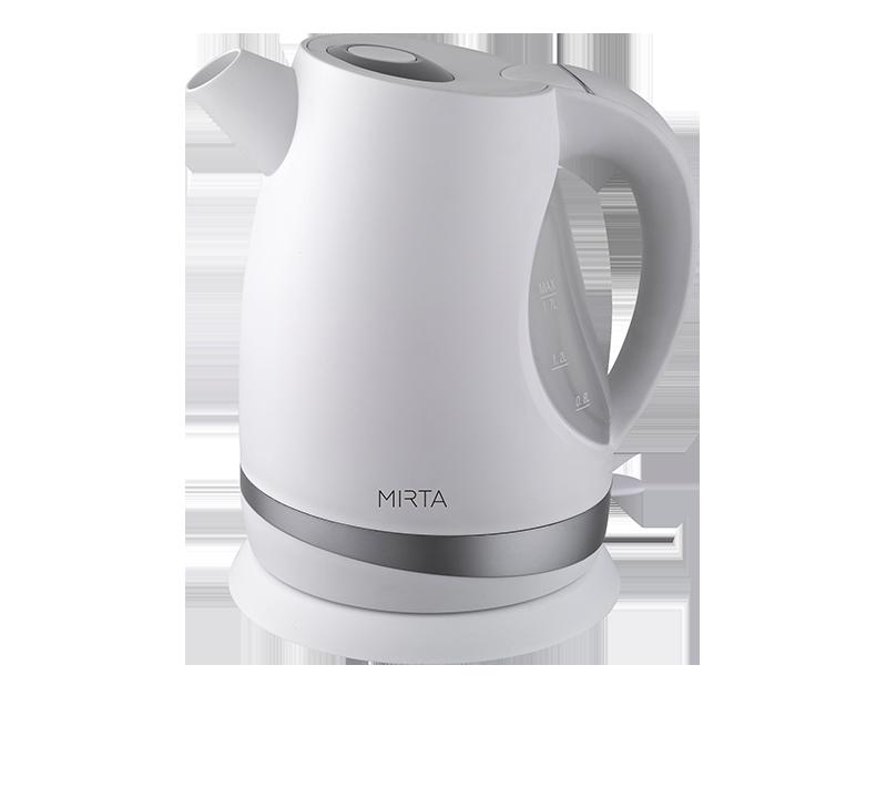Чайник электрический Mirta KT-1035W