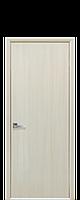 """Двери межкомнатные ТМ Новый Стиль """"Колори А""""  дуб жемчужный (глухие), фото 1"""