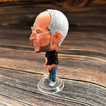 Сувенирная фигурка Стива Джобса (Steve Jobs Figure), фото 2