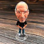 Сувенирная фигурка Стива Джобса (Steve Jobs Figure), фото 3