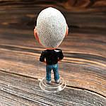 Сувенирная фигурка Стива Джобса (Steve Jobs Figure), фото 5