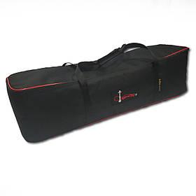 Сумка для кальяна LeRoy Hookah Bag Pro