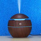 Увлажнитель - ароматизатор  воздуха WOOD , фото 3