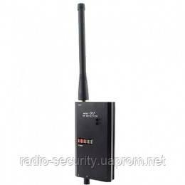 Индикатор прослушки прибор для поиска жучков I-Tech G-007