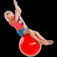 Качели детские подвесные в форме шара Drop для детей