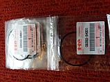 Колечко масляного фильтра большое К7 Suzuki Burgman SkyWave 09280-54001, фото 4