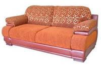Ремонт мебели в Виннице