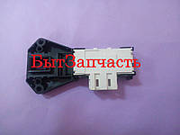 Замок (УБЛ) для стиральной машины  Samsung DC64-01538A