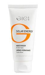 Крем увлажняющий GiGi Solar Energy Moisturizer 100 мл