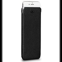 SENA ULTRASLIM CLASSIC для iPhone 7/8 plus BLACK
