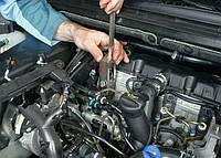 Ремкомплект топливной системы дизельного авто