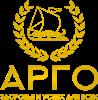Компания АРГО в Украине