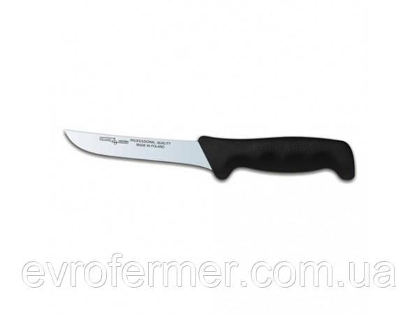 Нож разделочный Polkars 140 мм