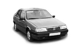 Fiat Tempra Седан (1990 - 1996)