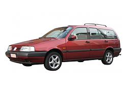 Fiat Tempra Универсал (1990 - 1996)