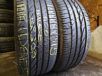 Шины бу 195/50 R15 Bridgestone
