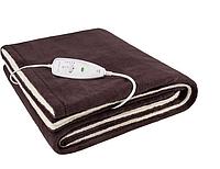 Электрическое одеяло medisana HDW (60227)