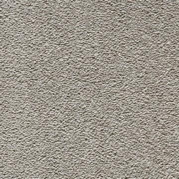 Ковролин тафт. Balta Marquis 935 серый 4,0м ультратекс кат-пайл ПП