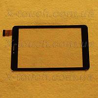 Тачскрин, сенсор Nomi C070014 Corsa4  для планшета, 2.5D.
