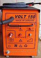 Сварочный полуавтомат VOLT 150