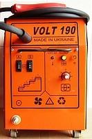 Сварочный полуавтомат VOLT 190
