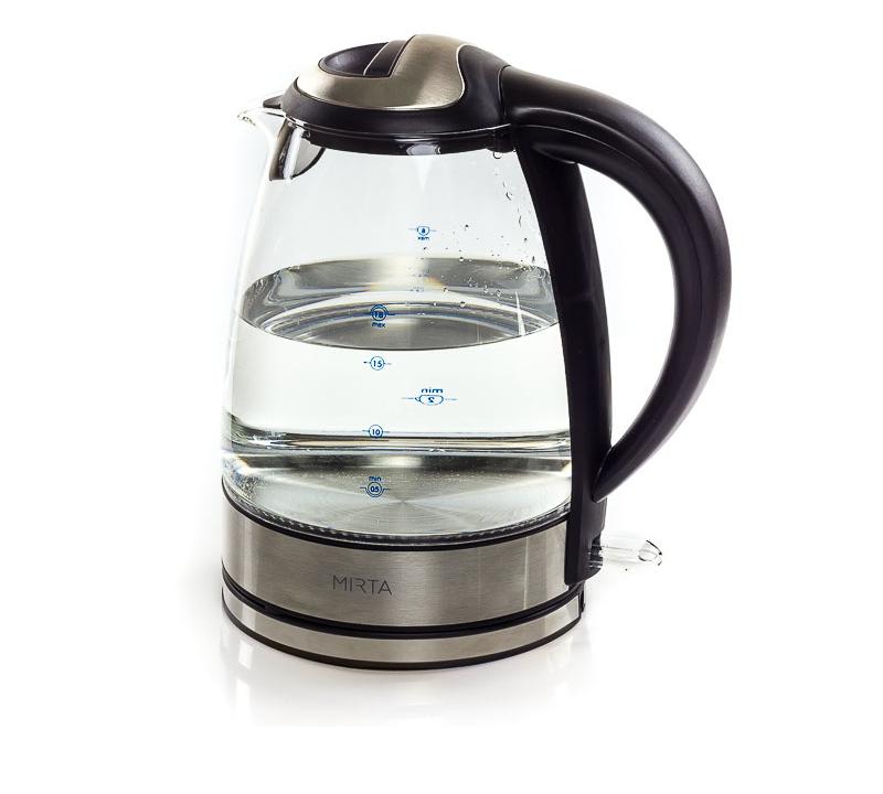 Чайник электрический Mirta KT-1041B