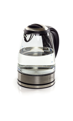 Чайник электрический Mirta KT-1041B, фото 2