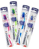 "Dontodent X-Clean Weich зубная щетка ""Мягкая"" 1 шт"