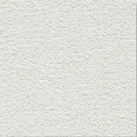Ковролин тафт. ITC Pissarro 36 св-беж. 4,0м дуотекс саксони ПА