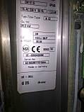 Пароконвектомат Rational  CM61 G газовый механическое управление , фото 4