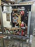 Пароконвектомат Rational  CM61 G газовый механическое управление , фото 5