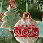 Шановні клієнти, друзі та партнери! Вітаємо Вас з прийдешніми святами!