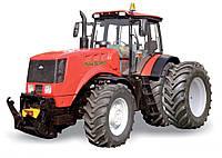 Запасные части к тракторам МТЗ