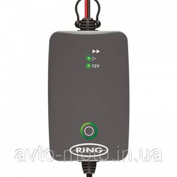 Зарядное устройство RING RESC704