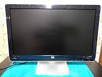 Монитор HP 2009v, фото 1