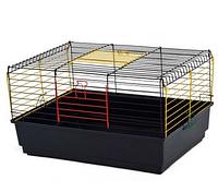Поддон к клетке для кролика Лори -Интер Зоо-Ст-Ferplast- Кролик 70