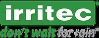 Соединения (фитинги) для полиэтиленовых труб фирмы Irritec, Италия