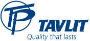 Соединения для полиэтиленовых труб фирмы Tavlit (Тавлит), Израиль