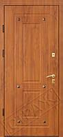 Входные уличные металлические двери Экриз VIN1, фото 1