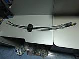 Трос переключения передач,трос кулисы OE (Оригинал) Renault Trafic/Opel Vivaro 1.9DCI-2.5DCI, фото 4