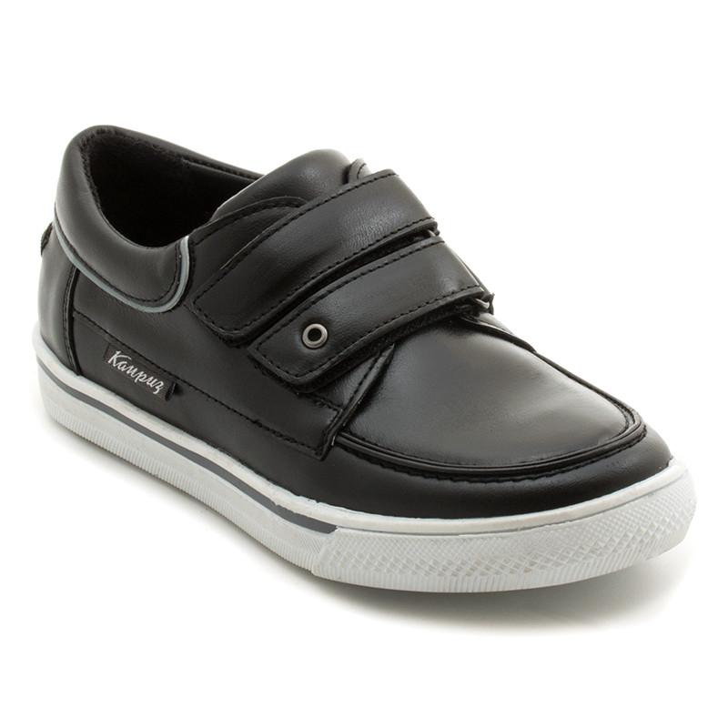 Туфли для мальчика Каприз КШ-556-2.31-36 -