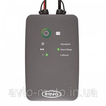 Зарядное устройство RING RESC706