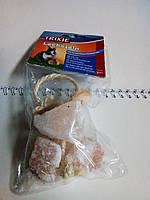 Trixie (Трикси) Гималайская соль для кроликов и морских свинок