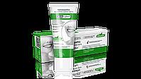 """Органическая зубная паста """"BishEffect-Homeopathic"""", 75мл"""